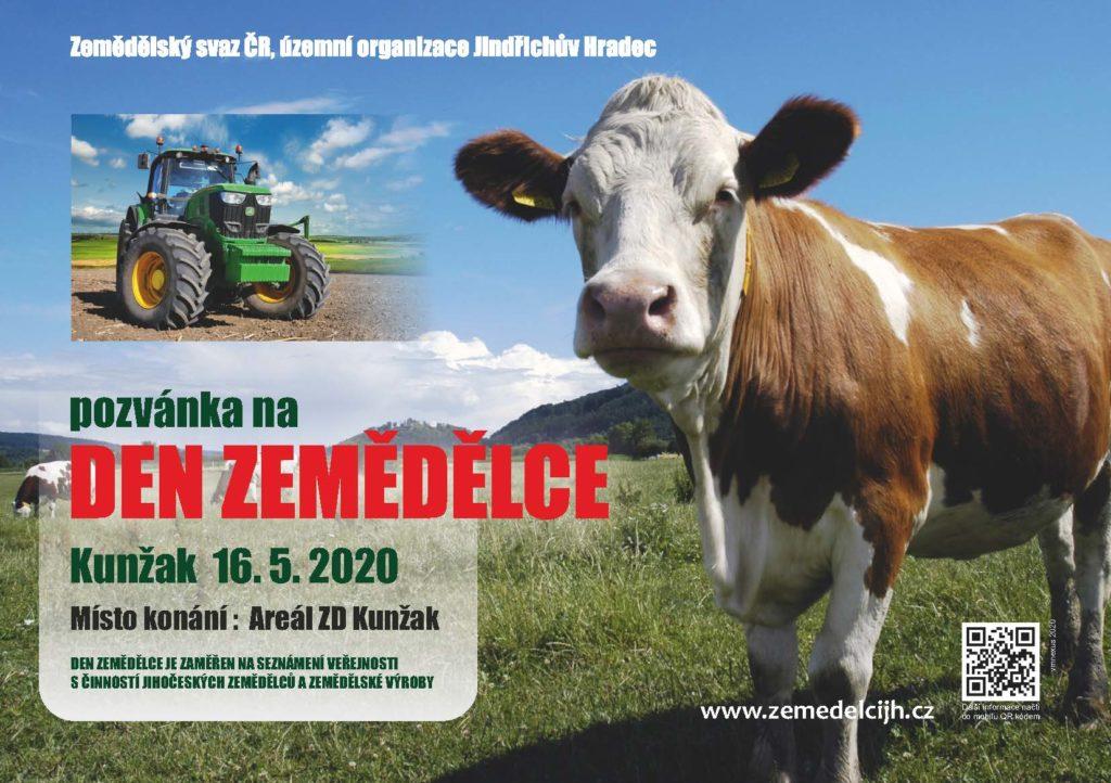den zemedělce 2020 pozvanka_5_Stránka_1